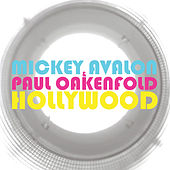Hollywood by Paul Oakenfold
