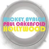 Hollywood de Paul Oakenfold