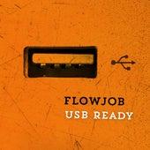 USB Ready by Flowjob