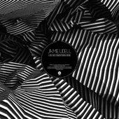 Big Love Remixes by Jamie Lidell