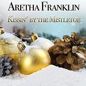 Kissin' By the Mistletoe by C + C Music Factory