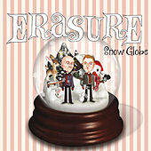 Snow Globe de Erasure