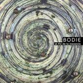 El Fin de la Inocencia de Bodie