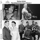 The United Artists Story, Vol. 1 by Various Artists