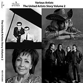 The United Artists Story, Vol. 2 by Various Artists