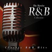 The Massive R&B Collection, Vol. 1 by Various Artists
