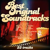 Best Original Soundtracks (Remastered) von Various Artists