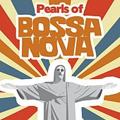 Bossa Nova Pearls - Edicao Uma von Various Artists