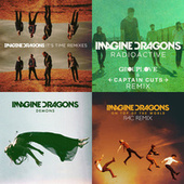 Remixes de Imagine Dragons