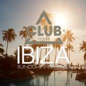 Ibiza Sundown Grooves, Vol. 7 de Various Artists