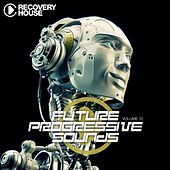 Future Progressive Sounds, Vol. 10 by Various Artists