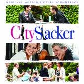 City Slacker (Original Motion Picture Soundtrack) by Various Artists