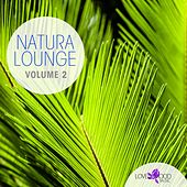 Natura Lounge, Vol. 2 by Various Artists