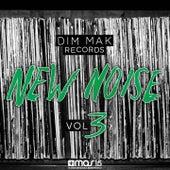 New Noise, Vol. 3 de Various Artists