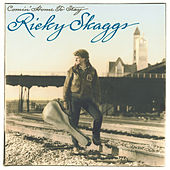 Comin' Home To Stay by Ricky Skaggs