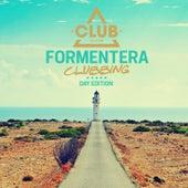 Formentera Clubbing - Day Edition de Various Artists