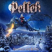 Christmas With Pellek by Pellek