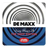 De Maxx - Long Player 28 de Various Artists