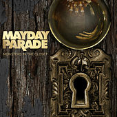Monsters In The Closet van Mayday Parade