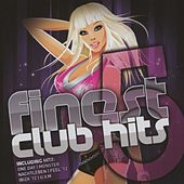 Finest Club Hits, Vol. 5 by Various Artists