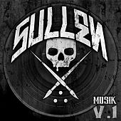 Sullen Musik V.1 de Various Artists