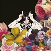 More Light (Deluxe Version) de Primal Scream