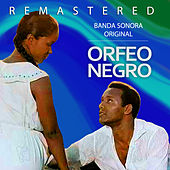 Orfeo Negro (Original Motion Picture Soundtrack) by Various Artists