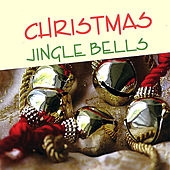 Jingle Bells by Jordan Lee
