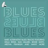 Blues, Blues, Blues von Various Artists