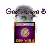 Gadjuronga 3 Winter Showcase 2013 di Johnny Spaziale