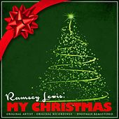 Ramsey Lewis: My Christmas (Remastered) de Ramsey Lewis