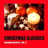 Christmas Classics, Vol. 3 de Various Artists