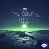 Spawnography, Vol. 2 by Various Artists