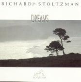 Dreams de Richard Stoltzman