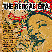 The Reggae Era by Various Artists