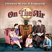 On the Air de Various Artists