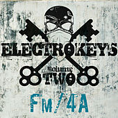 Electro Keys Fm/4a Vol 2 by Various Artists
