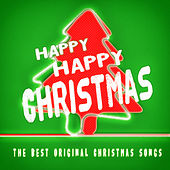 Happy Happy Christmas! by Various Artists