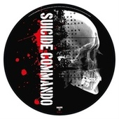 See You in Hell by Suicide Commando