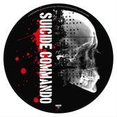See You in Hell de Suicide Commando