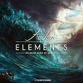 Elements by Aeden