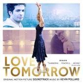 Love Tomorrow (Original Motion Picture Soundtrack) de Various Artists