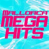 Mallorca Mega Hits de Various Artists