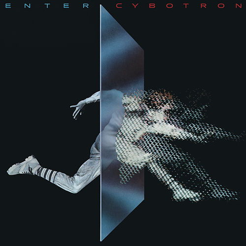 Enter (Expanded Edition) by Cybotron