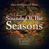 Sounds of the Seasons von Various Artists