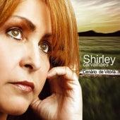 Cenário de Vitória by Shirley Carvalhaes