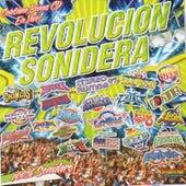 Revolucion Sonidera, Vol. 2 by Various Artists