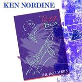 Jazz Box (The Jazz Series) de Ken Nordine