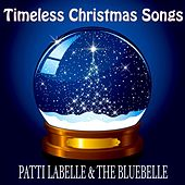 Timeless Christmas Songs (Original Classic Christmas Favourites) de Patti LaBelle