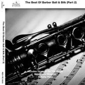 The Best of Barber Ball & Bilk (Part 2) de Various Artists